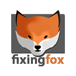 FixingFox – Rochester NY Computer Repair and Virus Removal Services
